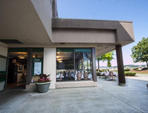 Our Restaurant Photo 3