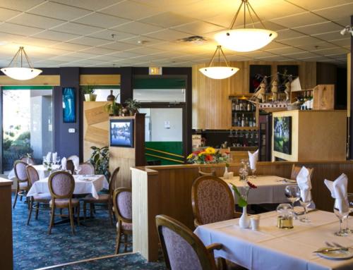 Our Restaurant Photo 1d
