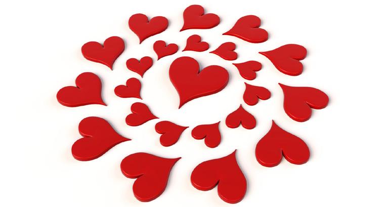 photo_valentines